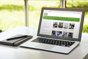 Изработка и поддръжка на уебсайт
